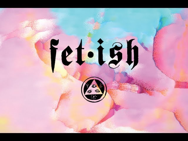 Welcome Skateboards Fetish 2017- Full Length