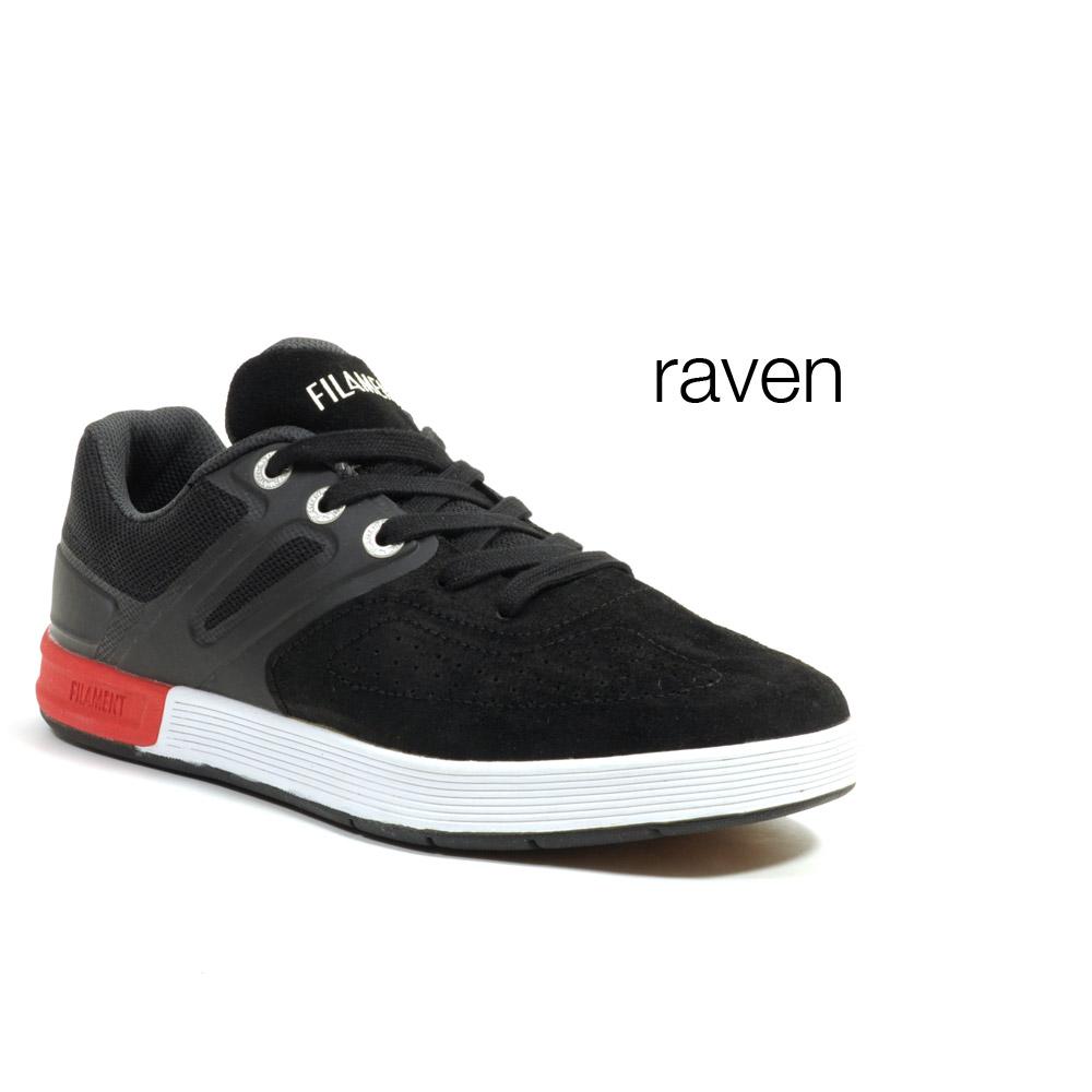... nur noch die Hälfte! Man kann also einen richtigen Schnapper machen. Unten  findet ihr ein paar Beispiele von Schuhen, die zur Auswahl stehen. Wer auf  ... 2811a37bcd