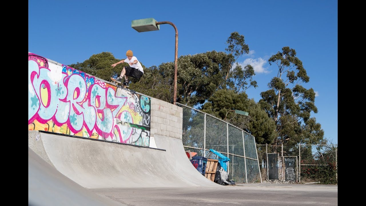 Charred Remains: Arson Dept II featuring Grant Taylor, Raney Beres, Jamie Foy, and Ishod Wair