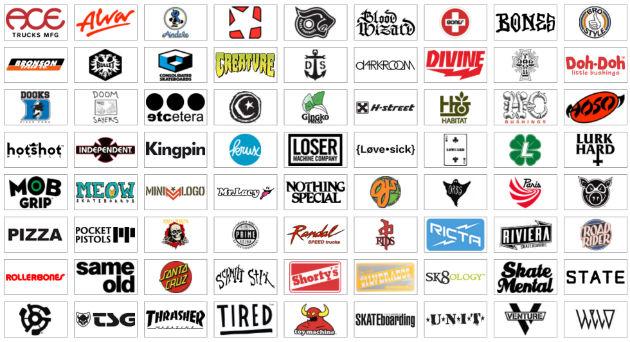 jobs in der skateboardindustrie 24 7 distribution. Black Bedroom Furniture Sets. Home Design Ideas