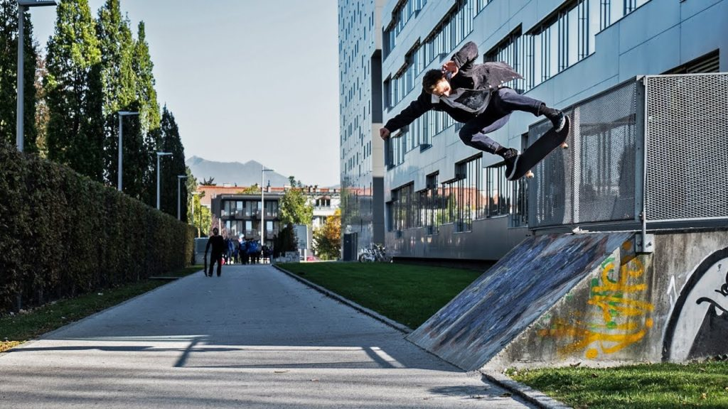 Titus Stuttgart | Malle ist nur einmal im Jahr
