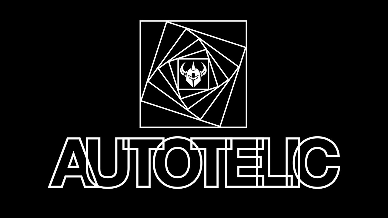 "DARKSTAR SKATEBOARDS ""AUTOTELIC"" VIDEO"