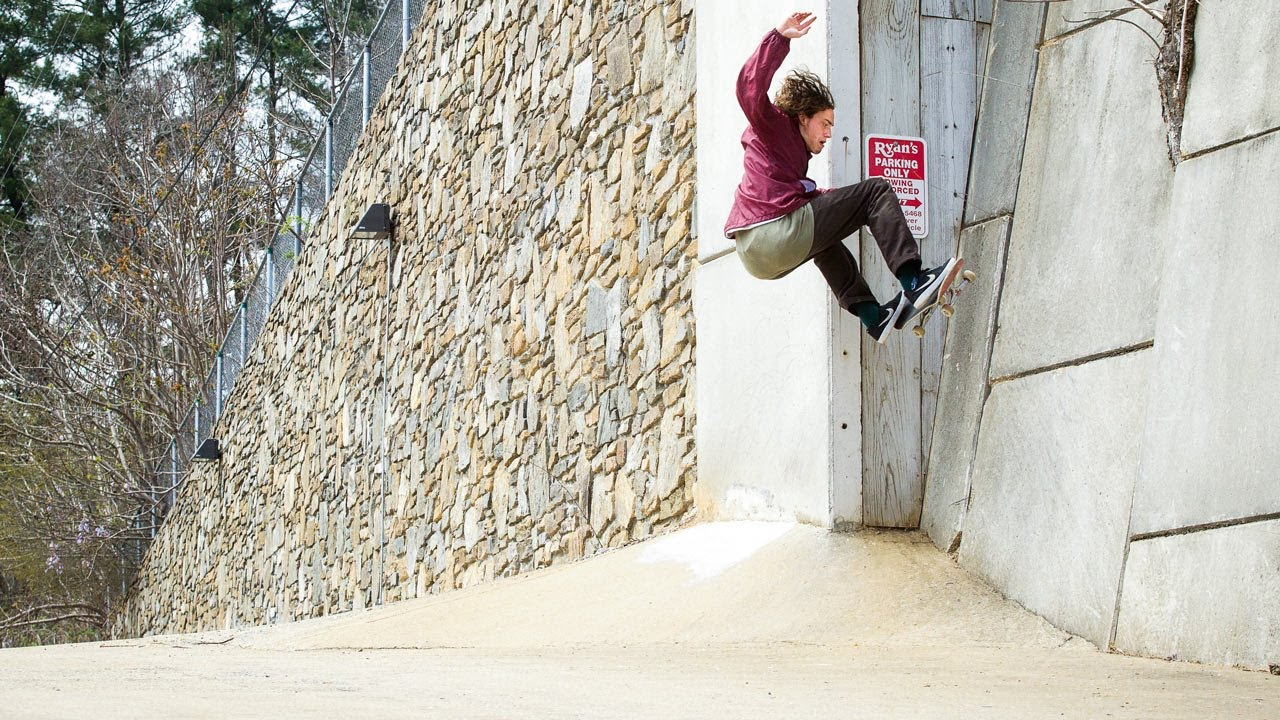 "Myles Willard's ""Programming Injection"" Part"